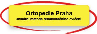 Ortopedie Praha