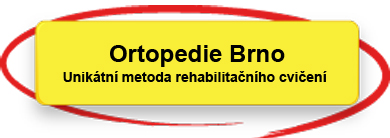 ortopedie Brno