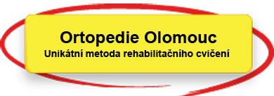 ortopedie Olomouc